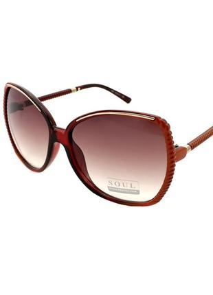 Женские солнцезащитные очки sl xv140