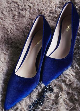 Синие весенние лодочки💙