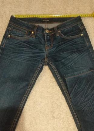 Якісні джинси