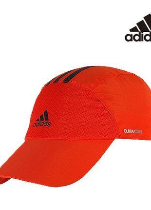 Новая кепка бейсболка adidas climalite c 3s cc x17768