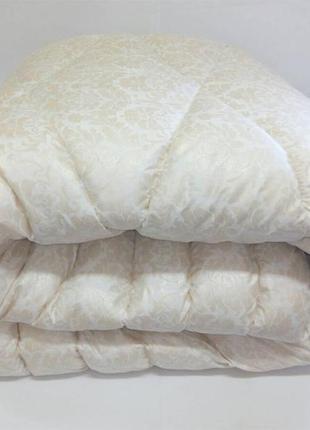 Одеяло все размеры