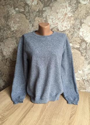 Reserved m чоловічий светр, кофта/ джемпер, свитер