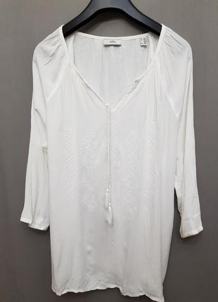 Вишиванка сорочка блуза