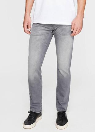 Фирменные джинсы atelier gardeur