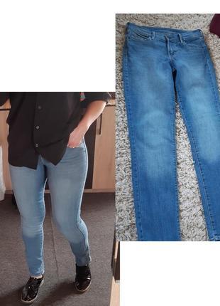 Комфортные елластичные джинсы,old  navy, p. 10-12