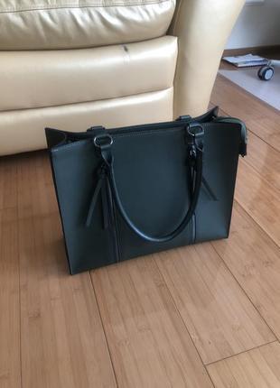 Дуже крута нова сумка venezia