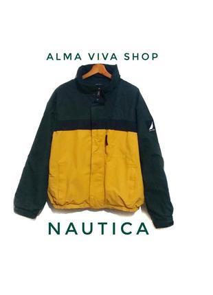 Nautica 🔥 акциа boom 🔥