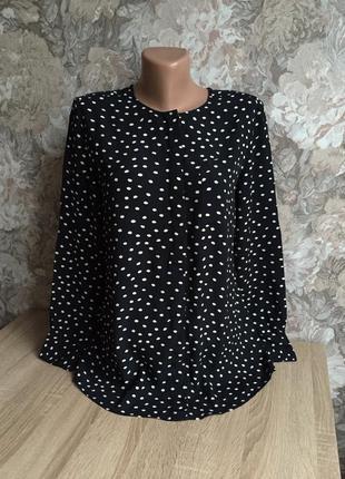 Opus 38 р блузка, сорочка/ блуза, рубашка, футболка