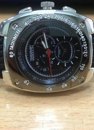 Часы atlas for men watch германия