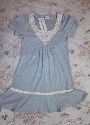 Стильное платье sugar reef размер 101 фото