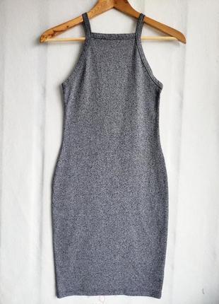 #розвантажуюсь платье-майка miss selfridge