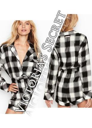 ⬇️лучшее предложение от victoria's secret💟 комбинезон ромпер рубашка