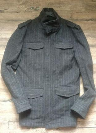 Пальто-пиджак new look1 фото