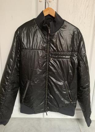 Весенняя куртка! batticelli 52р.