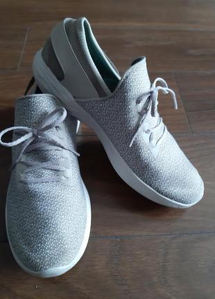 👟👟👟стильные кроссовки skechers👟👟👟