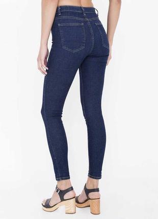Джинсы american apparel jeans