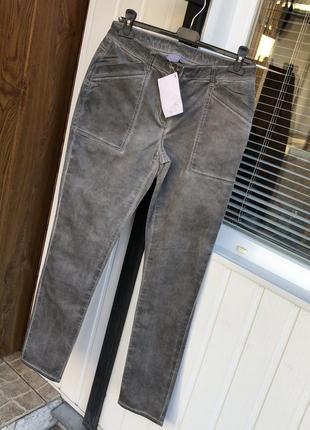 Новые джинсы джинси италия made in italy