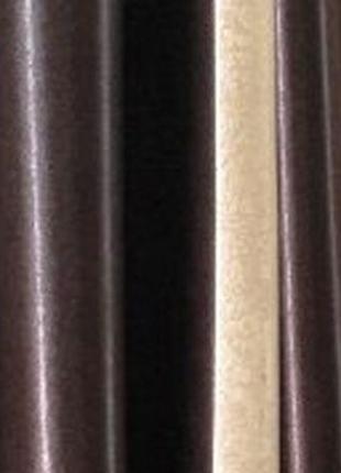 Шикарные новые шторы blackout под крючки 7 м