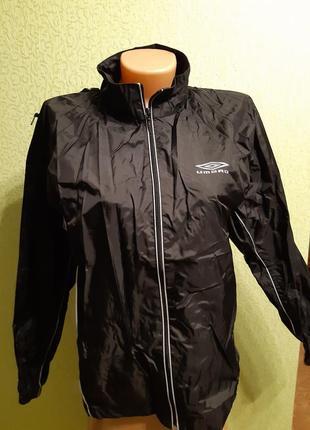 Ветровка куртка для спорта