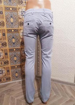 Джинсы. брюки.(1128)