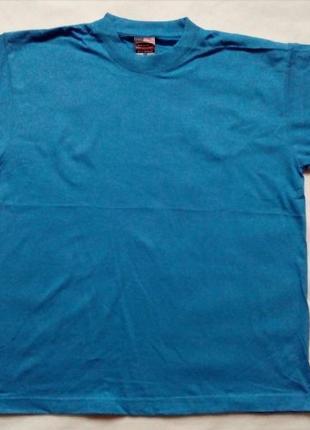 Объемная бесшовная футболка american zone 16 лет/полноценный взрослый
