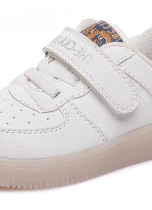 Кроссовки для девочки, мальчика