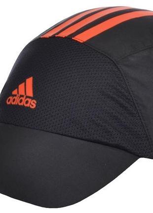 Новая кепка бейсболка adidas climalite c 3s cc x12862