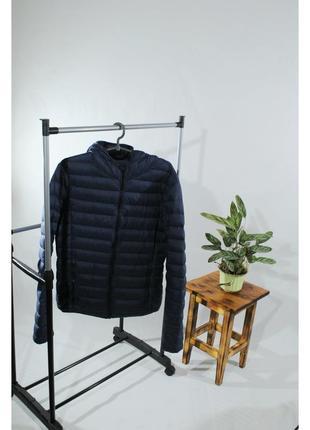 Пуховик куртка callione man calvinklein (оригинал)