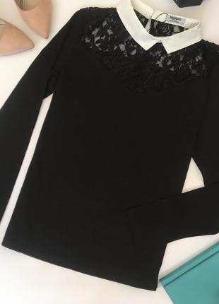Блуза новая2 фото