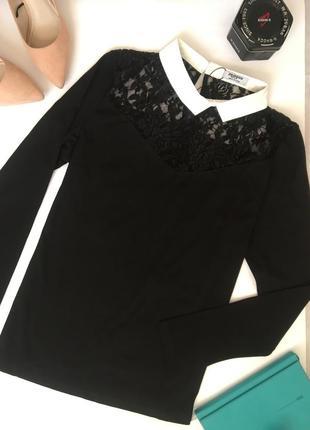 Блуза новая3 фото