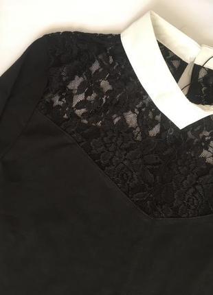 Блуза новая4 фото