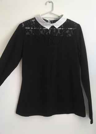 Блуза новая5 фото