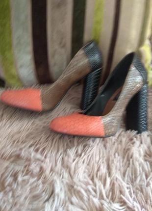 Туфлі # розвантажуюсь