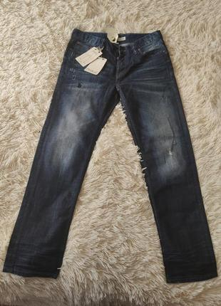 Новые джинсы jack and jones