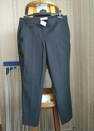 Супер  брюки офисние брюки  promod