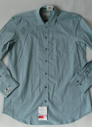 Рубашка canda c&a с