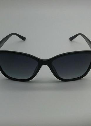 Versace солнцезащитные брендовые очки