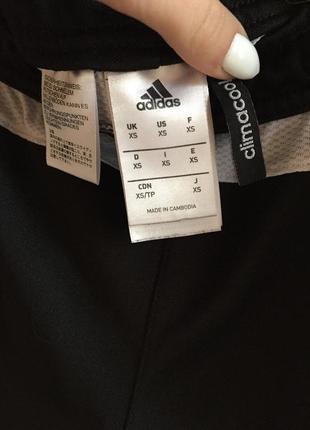 Adidas climacool3 фото