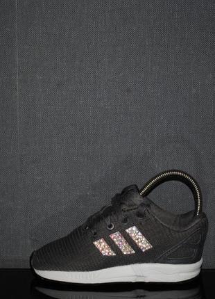 Кроссовки adidas 26 р