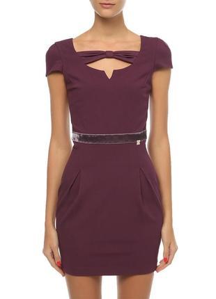 Платье от мирового бренда liu jo