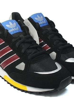 Кроссовки adidas zx 750 - 38,5-39 оригинал