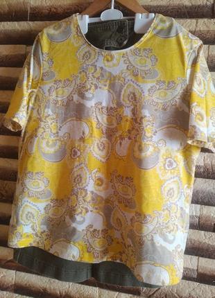 Amisu.фирменная одежда в наборе.