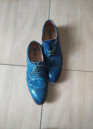Туфли,лоферы.