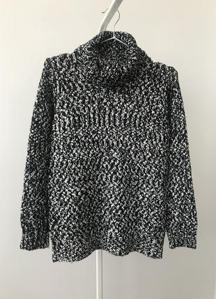 # розвантажуюсь свитер 146/152 см c&a