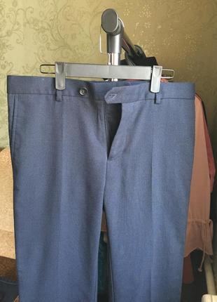 Классические штаны, брюки ostin eur30/m