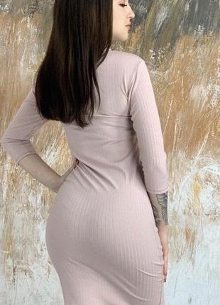 Платття жіноче2 фото