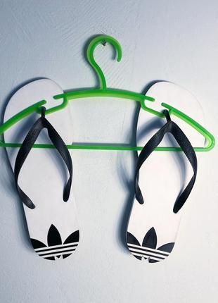 Adidas originals вьэтнамки шлепки оригинал