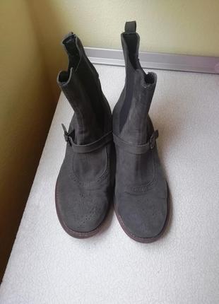 Челси, сапоги, ботинки