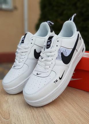 Nike air force 1 lv8🔺женские кроссовки найк еир форс