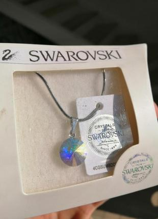 Swarovski сваровски